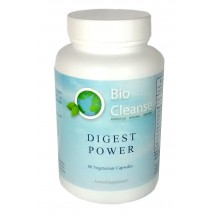 Digest Power - Natural Laxative
